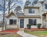 4037 N Course Drive, Charlotte image