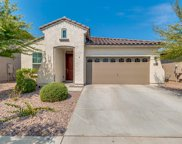 1710 S 104th Drive, Tolleson image
