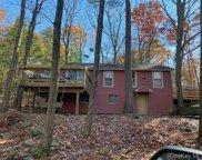 21 Scott  Lane, Wurtsboro image