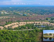 12683 SE Old Cypress Drive, Hobe Sound image