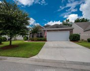 150 Oakesdale Drive, Bluffton image