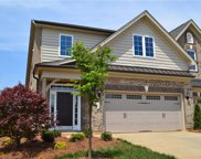 3814 Galloway Court Unit #Lot 87, High Point image
