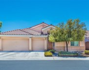 2209 DOGWOOD RANCH Avenue, Henderson image