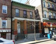 6125 Palisade Ave, West New York image