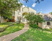 2615 Mccart Avenue, Fort Worth image