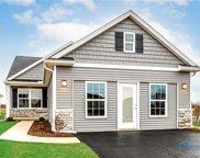 5041 Comstock, Sylvania image