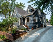 2312 N 54th St, Seattle image