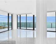 730 N Ocean Blvd Unit 1602, Pompano Beach image