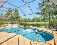 8894 Greenwich Hills Way, Fort Myers image
