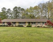 685 Cannon  Drive, Rock Hill image