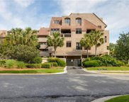 13 Harbourside Lane Unit #7152, Hilton Head Island image