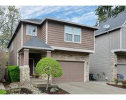 7983 SW KELSO  CT, Tigard image