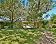 130 Willow Dr, Danville image
