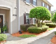 9752 SUMMER GROVE WAY W Unit 112, Jacksonville image