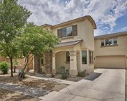 3911 E Bridgeport Parkway Unit #Gil, Gilbert image