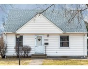 2825 S Blackstone Avenue, Saint Louis Park image
