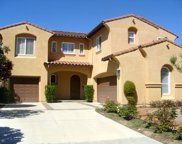 6777 Mallee St, Carlsbad image