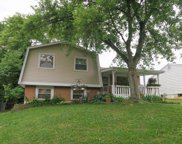 3401 Western Hill Road, Columbus image