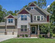 1004  Five Forks Road, Waxhaw image