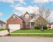 137 Blossom Cir, Shelbyville image