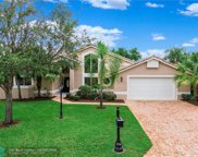 9655 NW 59th Ct, Parkland image
