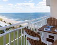 5200 N Ocean Blvd Unit #1504E, Lauderdale By The Sea image