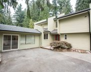 3810 S 328th St, Federal Way image