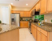 15189 Briarcrest CIR, Fort Myers image