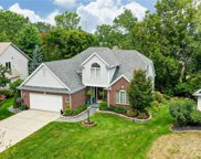 742 Creekside, Rossford image