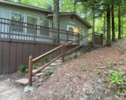 1214 Low Sunset Dr, Sevierville image
