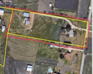 21220 Jakeshill Rd, Hutto image