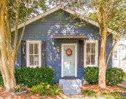 554 Wiltz Dr, Baton Rouge image