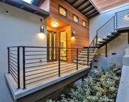 38 Winding Way, San Carlos image