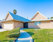 19025 Tranbarger Street, Rowland Heights image
