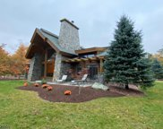 115 Florence Ave, Denville Twp. image