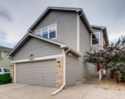 10460 West 83rd Avenue, Arvada image