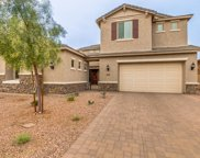 11038 E Travertine Avenue, Mesa image
