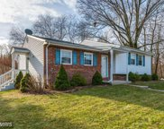 4417 DARLEIGH ROAD, Baltimore image