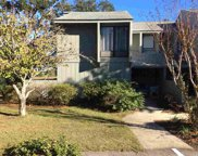 256 Salt Marsh Circle Unit 3A, Pawleys Island image
