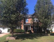 6501  Afterglow Drive, Indian Trail image