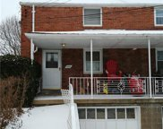 4040 Ludwick St, Squirrel Hill image