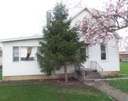 6512 Kimball Avenue, Hodgkins image