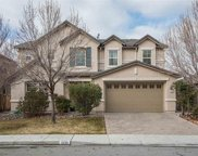 11135 Messina Way Unit --------, Reno image