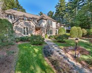 3102  Essex Path, Hendersonville image