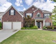 200 Rivanna Lane, Greenville image
