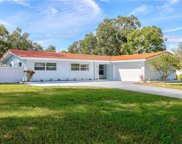 1316 Dorothy Drive, Clearwater image