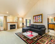 48004 Mill Creek Crt, Chesterfield image