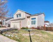 815 Piros Drive, Colorado Springs image