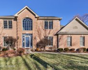 1023 Lakeside Drive, West Chicago image