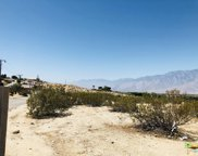 MIRACLE HILL, Desert Hot Springs image